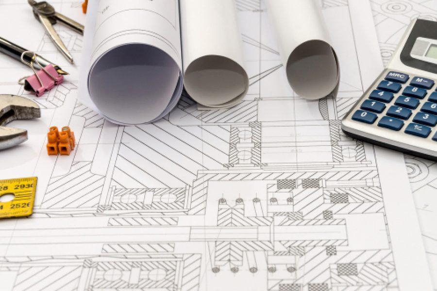 הנדסאי אדריכלות
