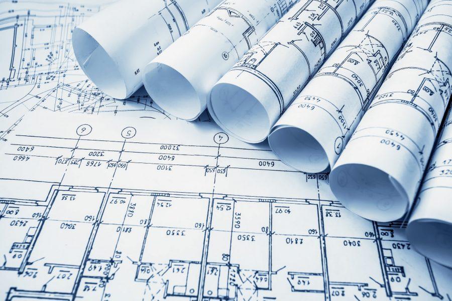 טיפול בחריגות בניה